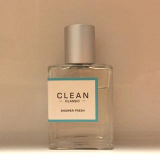 クリーン(CLEAN)のクリーン シャワーフレッシュ(ユニセックス)