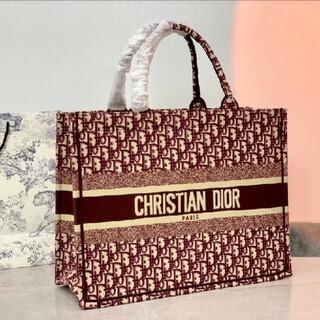 Dior - メッセンジャーバッグ ディーオ ショルダーバッグ