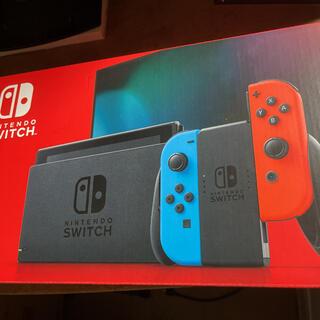 Nintendo Switch - Nintendo Switch おまけ付き