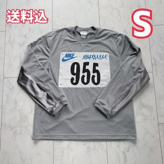 ナイキ(NIKE)のNIKE CPFM Long Sleeve Jersey(Tシャツ/カットソー(七分/長袖))