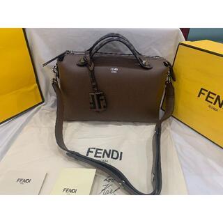 FENDI - FENDI フェンディ ショルダーバッグ