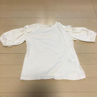 GU - GU  七分袖 110サイズ