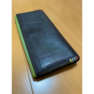 ポールスミス(Paul Smith)のポールスミス の長財布(長財布)