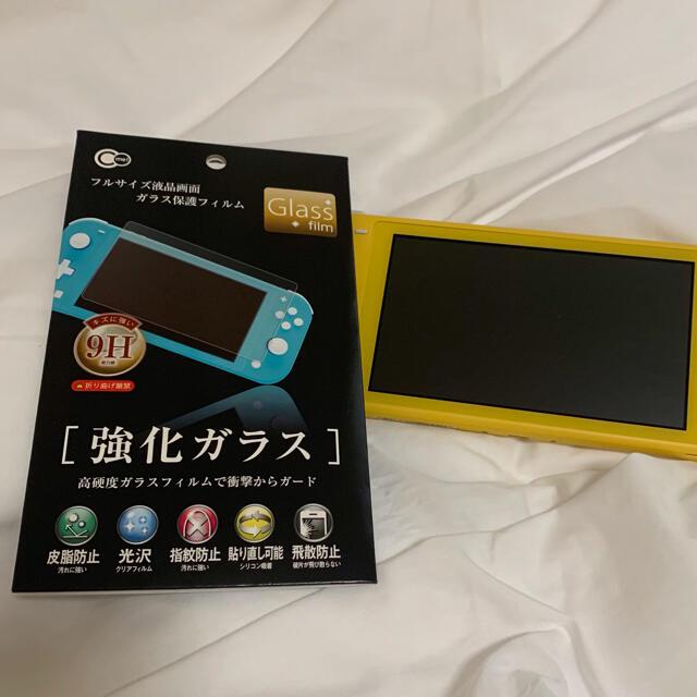 Nadeshiko様専用 エンタメ/ホビーのゲームソフト/ゲーム機本体(家庭用ゲーム機本体)の商品写真