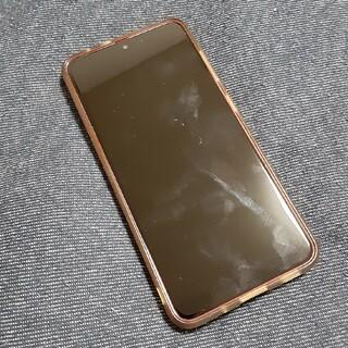 ギャラクシー(Galaxy)のGALAXYーA20(スマートフォン本体)