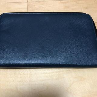 サルヴァトーレフェラガモ(Salvatore Ferragamo)のパスポートケース(その他)