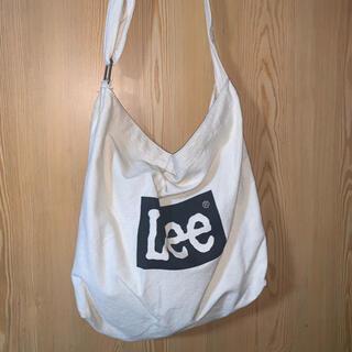 リー(Lee)のトートバッグ(トートバッグ)