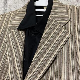 メンズティノラス(MEN'S TENORAS)のスーツ メンズティラノス(スーツジャケット)