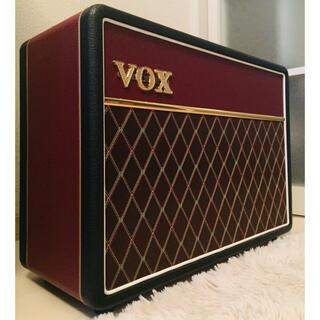 VOX - VOX AC10C1