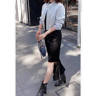 eimy istoire - シェリエ sheller   スカート