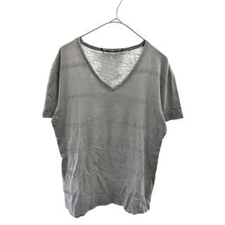 ニールバレット(NEIL BARRETT)のNeil Barrett ニール バレット 半袖Tシャツ(Tシャツ/カットソー(半袖/袖なし))