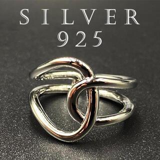 リング シルバーリング 指輪 カレッジリング アクセサリー 大人気 151 F