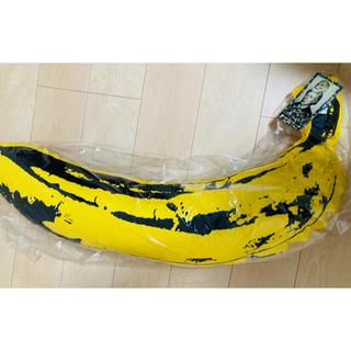 A BATHING APE - MEDICOM BAPE エイプ バナナ BANANA Mサイズ グリーン