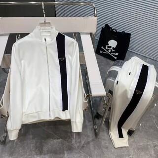 PRADA - PRADA スポーツ・カジュアル・スーツ