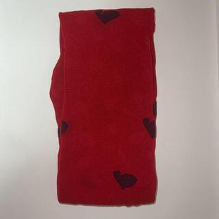 ヴィヴィアンウエストウッド(Vivienne Westwood)のヴィヴィアンウエストウッド VivienneWestwood タイツ 靴下(タイツ/ストッキング)