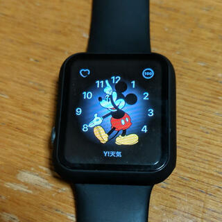 Apple Watch - Apple Watch series1