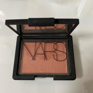 NARS - NARS ブラッシュ 4078 チーク