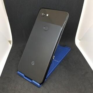 Google Pixel - 253 SIMフリー Google pixel3a 64GB ジャンク