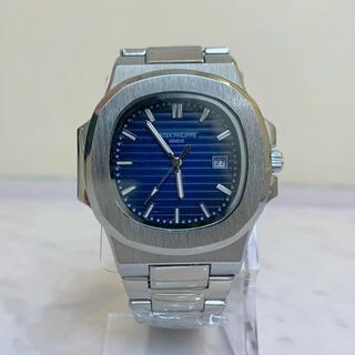 PATEK PHILIPPE - パテック 腕時計
