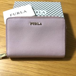Furla - フルラ 折りたたみ財布