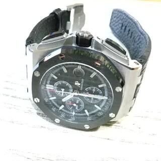 メンズ 自動巻き時計