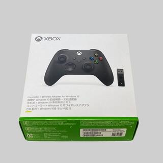 マイクロソフト(Microsoft)のマイクロソフト 1VA-00005 Xbox(PC周辺機器)