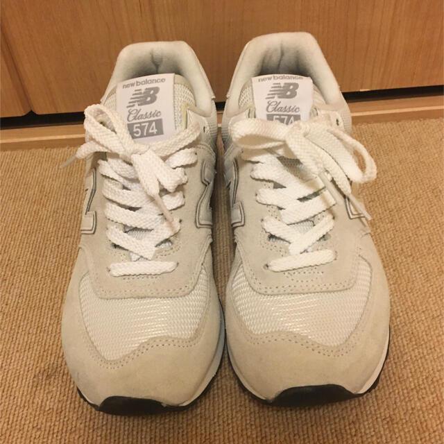 New Balance(ニューバランス)のユンコノ様専用 レディースの靴/シューズ(スニーカー)の商品写真
