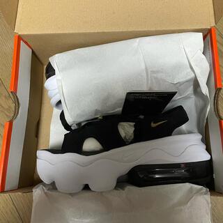 NIKE - nike air max koko sandal 22.0