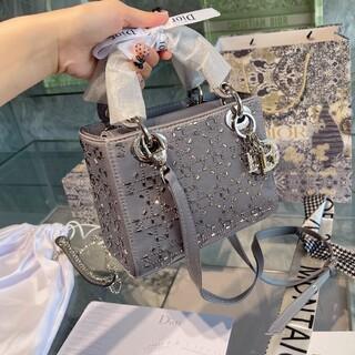 Dior - 最終お値引き!ディオール バッグ DIOR