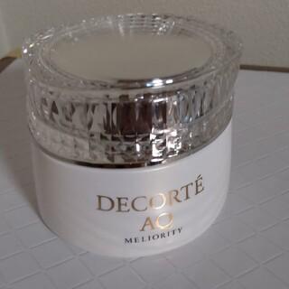 COSME DECORTE - コスメデコルテ AQ ミリオリティ クレンジングクリーム