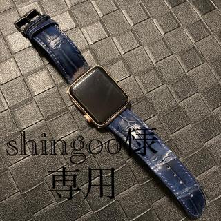 Apple Watch - Apple Watch3