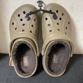 クロックス(crocs)のクロックス  (サンダル)