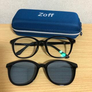 Zoff - Zoff NIGHT&DAY