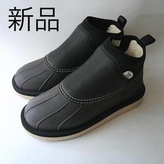 DEUXIEME CLASSE - 新品未使用◇Deuxieme Classe スイコック ブーツ 23cm