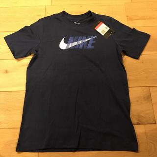 NIKE - 【新品タグ付】NIKEキッズTシャツ 160cm