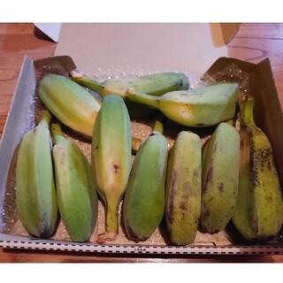 フィリピンのサババナナ1kg