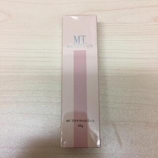 MT メタトロン プロテクト UV ジェル