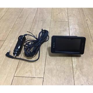 ユピテル(Yupiteru)のユピテル レーダー探知機 FM113Si(レーダー探知機)