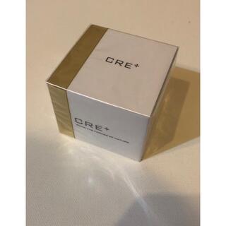 フローフシ(FLOWFUSHI)のCRE+ミネラルKSイオンゲルセット(オールインワン化粧品)