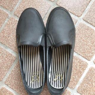 アシナガオジサン(あしながおじさん)のレインシューズ あしながおじさん(レインブーツ/長靴)