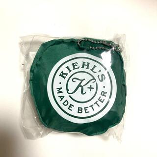 キールズ(Kiehl's)の【未開封】KIEHL's Original Eco Bag(エコバッグ)