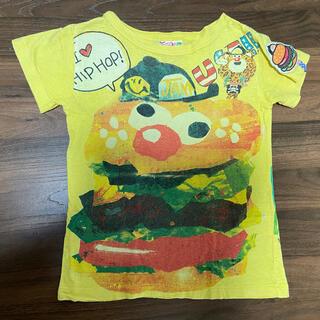 JAM - JAM ジャム Tシャツ 110
