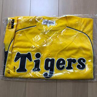 MIZUNO - 阪神タイガース ユニフォーム