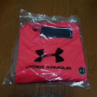 アンダーアーマー(UNDER ARMOUR)のJOKER様専用 アンダーアーマー コールドギア ラッシュ モックネックシャツ(ウォーキング)