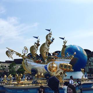 ディズニー(Disney)のカナ様 専用(布団)