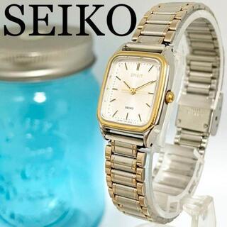 グランドセイコー(Grand Seiko)の236 SEIKO セイコー時計 レディース腕時計 スピリット アンティーク(腕時計)