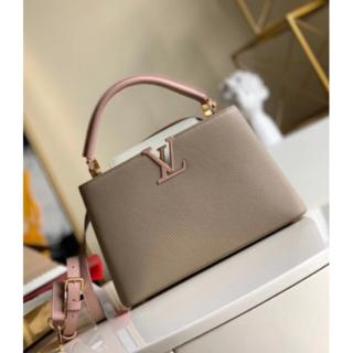 LOUIS VUITTON - Louis Vuitton ヴィトン ショルダーバッグ ハンドバッグ 人気