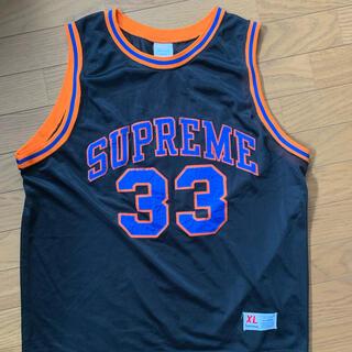 Supreme - supreme、ユニフォーム