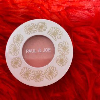 PAUL & JOE - Paul & JOE