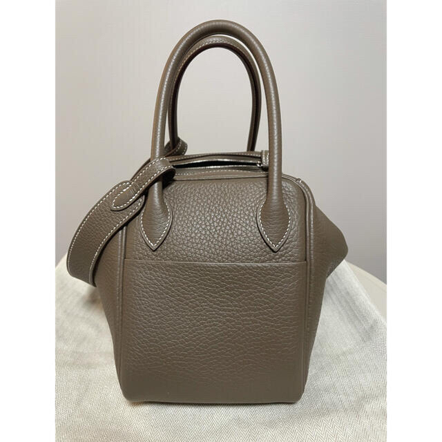 Hermes(エルメス)のHermes リンディ26 レディースのバッグ(ハンドバッグ)の商品写真
